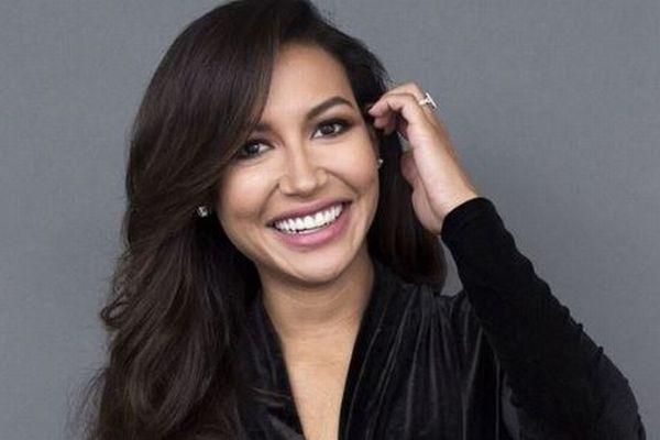 息子を救った後に力が尽きたか?「Glee」のナヤ・リヴェラさんの遺体を湖で発見