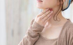 東京・聖路加病院、女性患者の扁桃腺から虫を取り出す【閲覧注意】