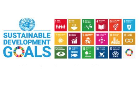 パキスタンがCO2に関する国連の「持続可能な開発目標」を10年早く達成