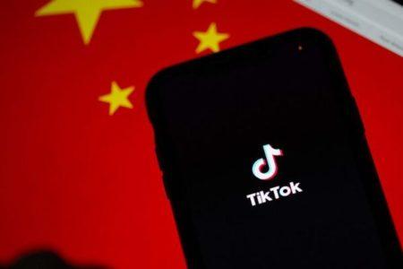インド政府が先月に引き続き、新たに中国製のアプリ47個の使用を禁止