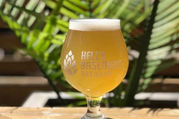 カナダのビール会社、商品名がマオリ語では「陰毛」にあたるとして名称変更へ