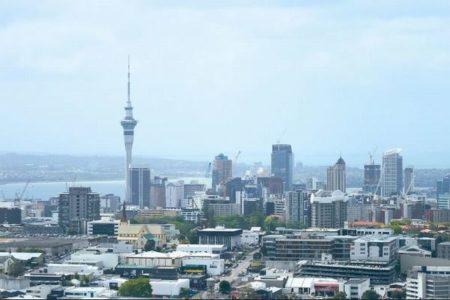 ロックダウンの一部期間は違法だった、NZの裁判所が判決を下す