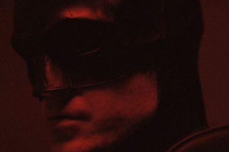 新作『バットマン』が再び撮影中止、主役も新型コロナ陽性反応と報道