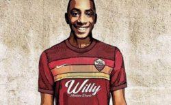 イタリアで黒人男性が殴られて死亡、ヘイト犯罪に非難の声