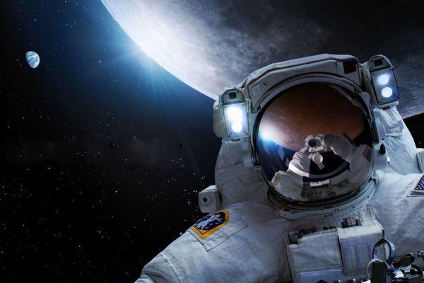 「アルテミス計画」で2024年までに女性を月に送り込むと発表:NASA