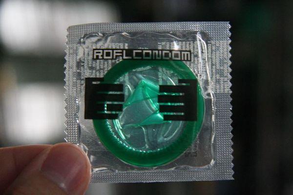 倉庫から32万個の使用済みコンドームを発見、再販売していた疑い【ベトナム】