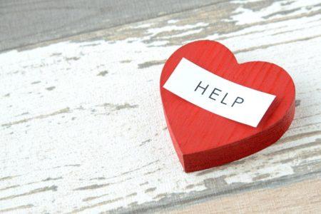 介護が辛い…と感じた時の相談先3つ