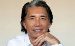 デザイナー・高田賢三氏が新型コロナにより死去、さまざまな追悼の言葉