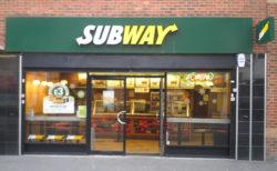 サブウェイのロールパン、砂糖が多すぎてパンと言えない、とアイルランドで判決