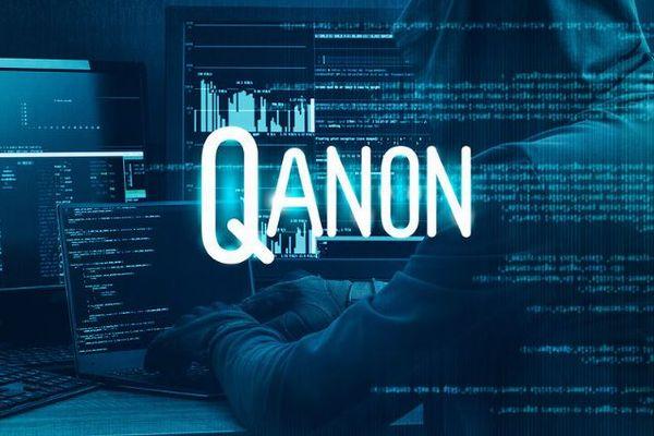 フェイスブック、陰謀論を唱える「QAnon」関連アカウントを削除すると発表