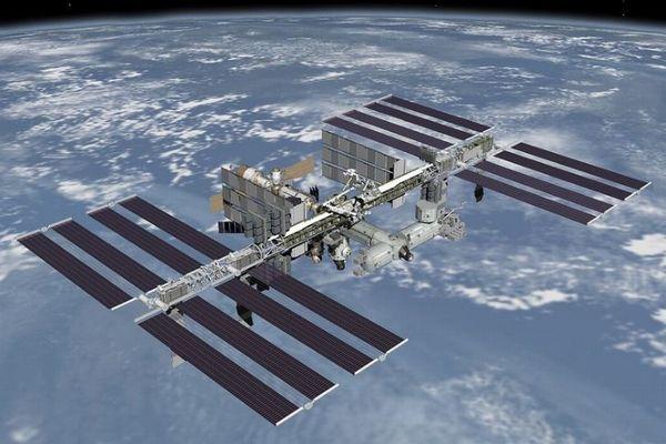 欧州宇宙機関(ESA)が障がいのある人を宇宙飛行士として募集、無重力なら関係ない
