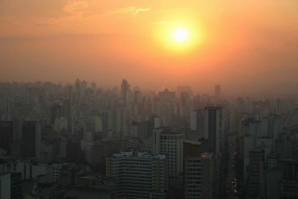南米で最悪の被害を出したブラジル、ついに新型コロナの死者が15万人を突破