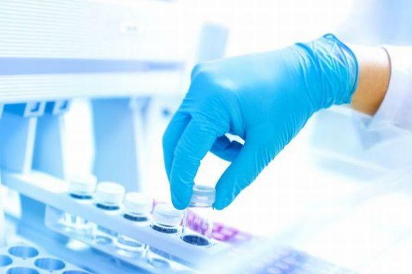 「モデルナ」の新型コロナ・ワクチン、高いレベルの中和抗体を生成、3カ月持続