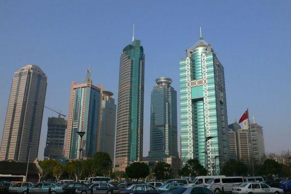 中国国内で数名が新型コロナ陽性、一部の都市で数百万人の大規模検査を実施