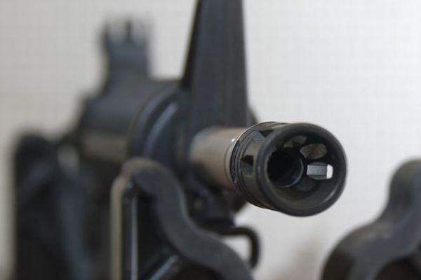 「バイデンが勝利したら銃乱射事件を起こす」脅迫動画を投稿した男を逮捕