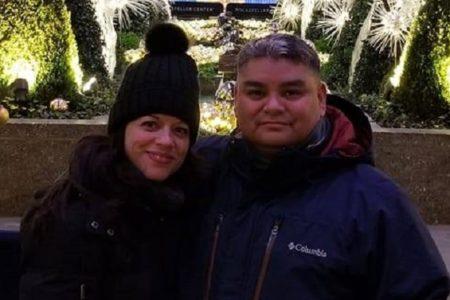 新型コロナで死を覚悟した男性が、愛する妻にあてた最期のラブレター