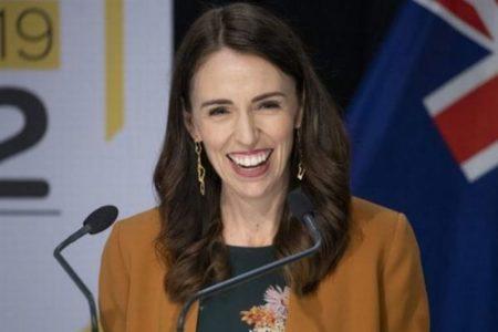 NZ政府が、近隣諸国にも無料でワクチンを提供する計画を進める