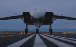 人工衛星を軌道上へ運ぶドローン、米企業が試験飛行用の機体を公開