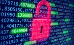 ハッカーが米核兵器関連の部署をサイバー攻撃、3つの州もハッキングされる