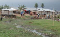 バングラデッシュ政府がロヒンギャ難民を意志に反し強制移送か、懸念が高まる