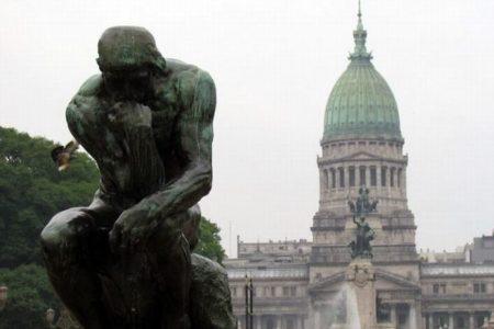 アルゼンチン政府が新型コロナ対策として、富裕層から税金を徴収へ