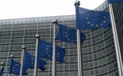 巨大IT企業への規制強化、ヨーロッパ委員会が2つの法案を発表