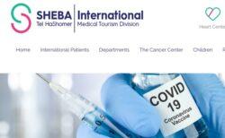 新型コロナワクチン、2回目接種の有効性についてイスラエルの医療機関が調査結果を公表