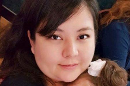 子供たちに優しさを伝えてきた米教師、35歳の若さで新型コロナにより死亡