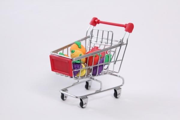 あなたの本性は善悪どっち?欧米で盛り上がるショッピングカート理論とは