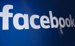 「まるで北朝鮮の独裁者」豪でニュース配信を全面禁止したフェイスブックに批判殺到