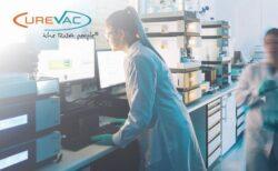 次世代の新型コロナワクチンの開発に着手、1回の接種で変異株をターゲット