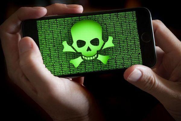 世界で最も悪質なマルウェア「Emotet」のネットワークを国際的な連携で破壊