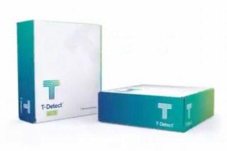 【新型コロナ】T細胞を使った抗体検査、米食品医薬品局が緊急承認