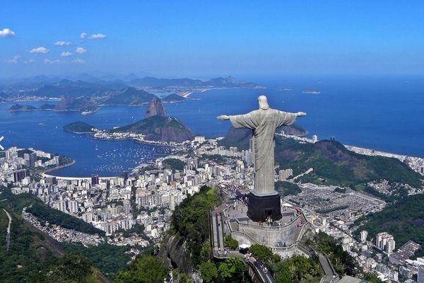 【新型コロナ】ブラジルで変異株により第2波か、死者や新規感染者も高い水準