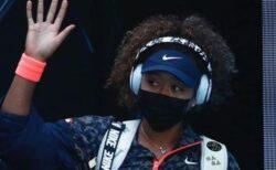 大坂なおみ選手がSNSでアジア系へのヘイトクライムを非難