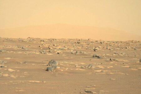 火星の水はどこへ消えたのか?地殻の鉱物に組み込まれている可能性