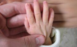 【新型コロナ】ワクチン接種した女性の胎児にも、抗体が作られていたことが判明