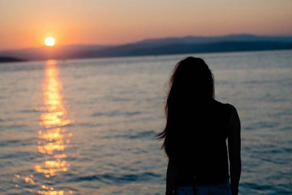 NZで流産や死産を経験した女性や夫婦に、有給の「死別休暇」を適用へ
