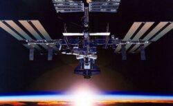 ミャンマーのクーデターが、日本も関わった人工衛星に影響?その理由とは