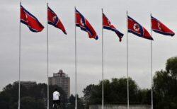北朝鮮が東京オリンピックへの不参加を表明、理由は新型コロナ