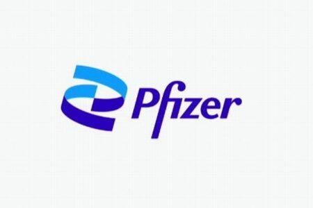 ファイザーが新型コロナの経口薬を開発、今年の年末までに準備が整う可能性