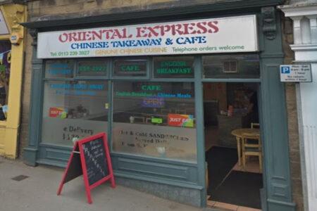 低評価レビューに反応した中国料理店が、真摯かつ容赦ない反撃に出た