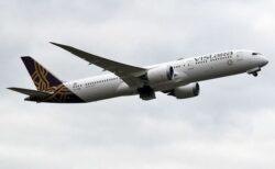 インドから旅客機で香港に到着した乗客、53人が新型コロナに感染