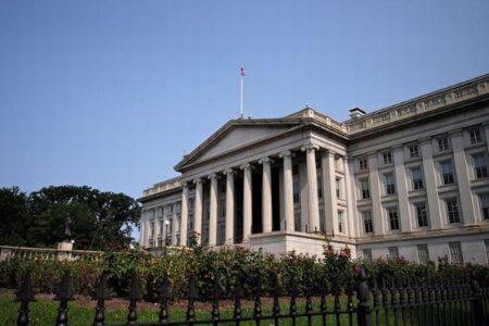 米政府がミャンマー軍の資金源を断つため、国営宝石企業に制裁を発動
