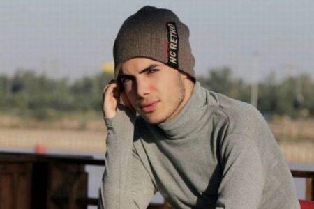 イラン人の男性、ゲイであることを兄に知られ、首を切断され殺害される