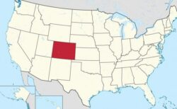 米・コロラド州で子供たちが新型コロナに感染する割合が増加、26.4%に