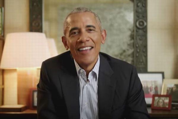 オバマ元大統領がTV番組で発言「説明のつかない未確認飛行物体は存在する」