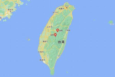 台湾国内で16人が新型コロナの陽性、1日の新規感染者としては最多