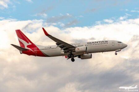 オーストラリア政府がインドからの帰国を禁止、違反した場合5年の刑、560万円の罰金