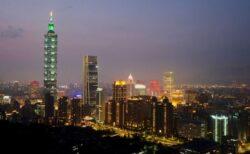台湾に衝撃!新型コロナに180人が感染、新しい変異株の影響か?